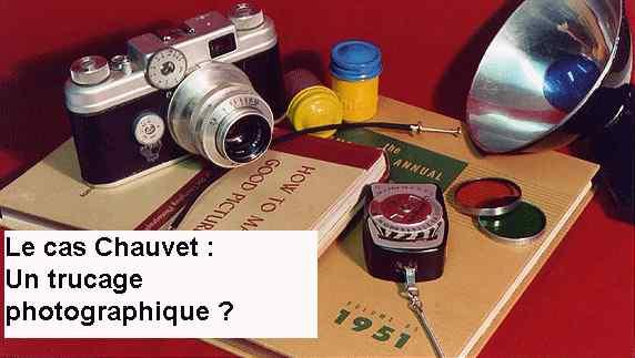 (1952) Lac Chauvet, France, Puy-de-Dôme - Page 2 LogoPhoto