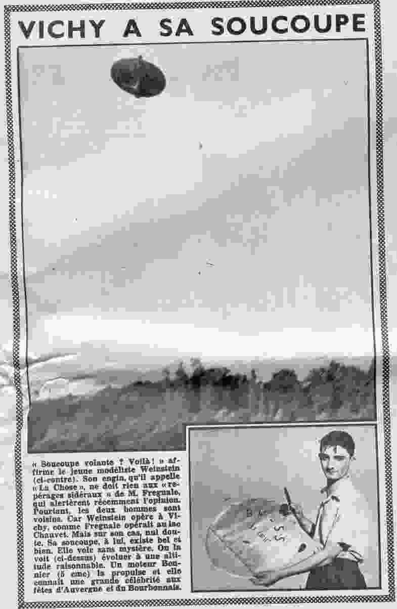(1952) Lac Chauvet, France, Puy-de-Dôme - Page 2 Radar10081952_small