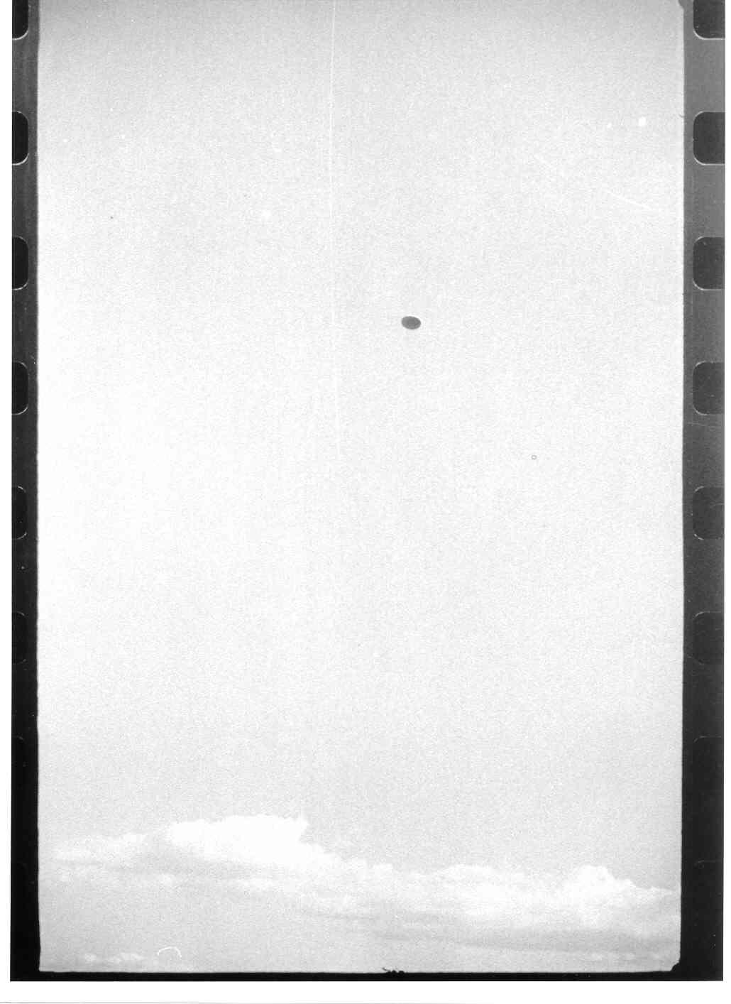 (1952) Lac Chauvet, France, Puy-de-Dôme - Page 2 Photo3