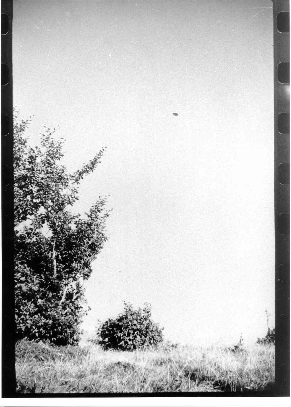 (1952) Lac Chauvet, France, Puy-de-Dôme - Page 2 Photo4