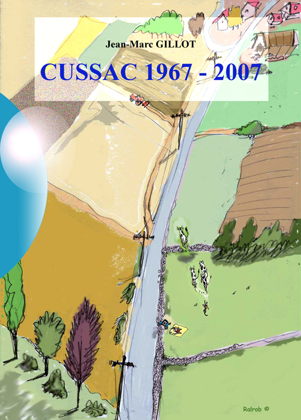 Cussac - 1967 JMG-cussac_html_m7914e090