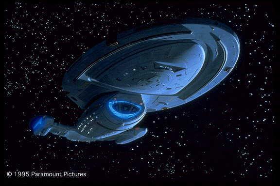 StarTrek_starship